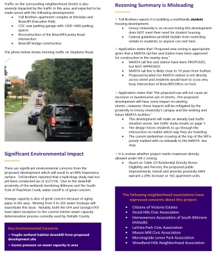 Microsoft Word - Milledge Place Handout 04092019